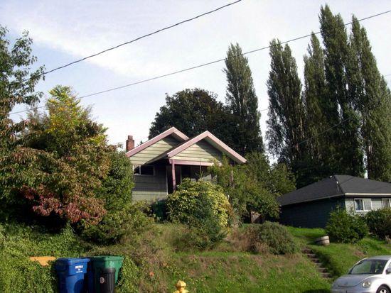 9228 3rd Ave NW, Seattle, WA 98117