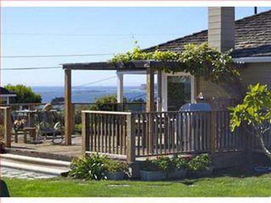 400 Medio Ave, Half Moon Bay, CA 94019