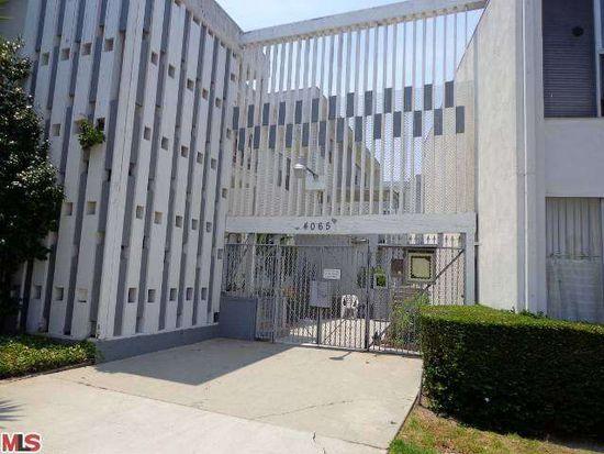 4065 Ursula Ave APT 1, Los Angeles, CA 90008
