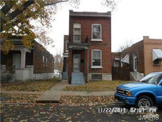 5045 Idaho Ave, Saint Louis, MO 63111