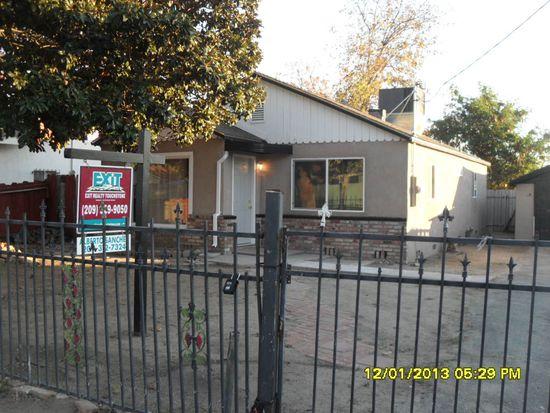 2110 Peggy Ln, Modesto, CA 95351