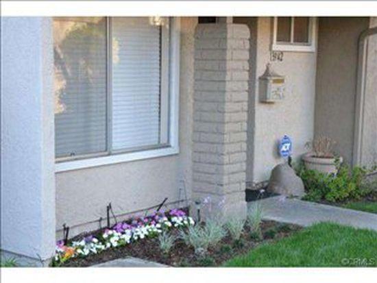 13942 La Jolla Plz, Garden Grove, CA 92844