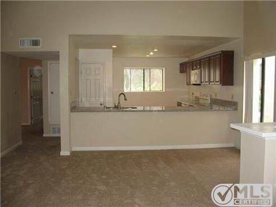 6361 Rancho Mission Rd UNIT 8, San Diego, CA 92108