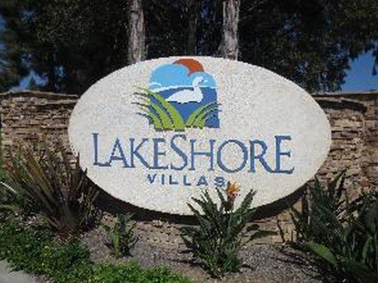502 Calle Montecito UNIT 18, Oceanside, CA 92057