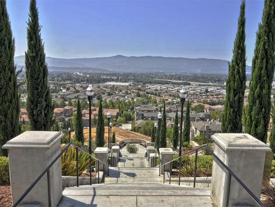 606 Marble Arch Ave, San Jose, CA 95136