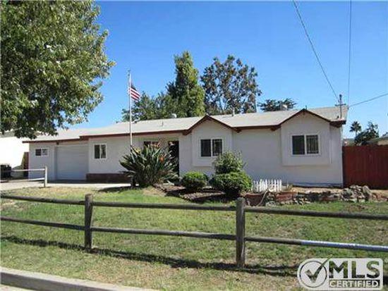 14419 Bowdoin Rd, Poway, CA 92064