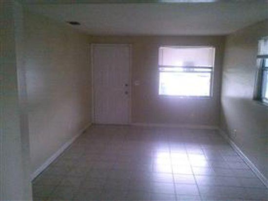 4704 E Curtis St, Tampa, FL 33610
