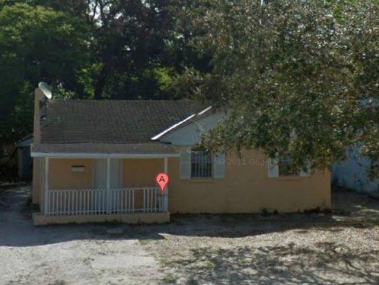 8423 N 16th St, Tampa, FL 33604