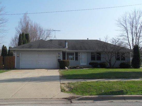 948 Colorado Ave, Aurora, IL 60506