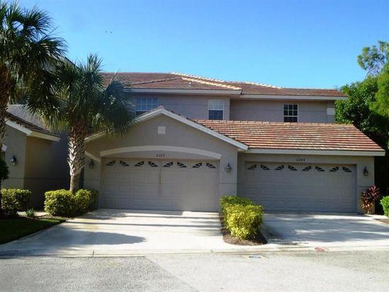 12600 Fox Ridge Dr APT 6103, Bonita Springs, FL 34135