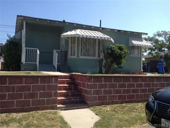 10716 Balfour St, Whittier, CA 90606