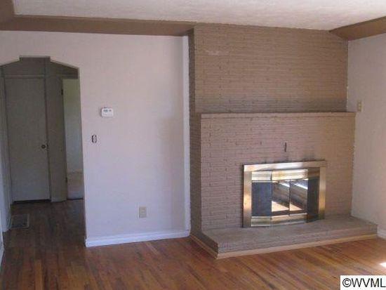 543 Shangri La Ave NE, Salem, OR 97303
