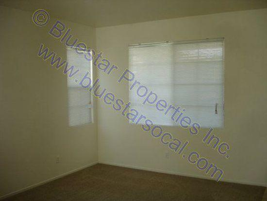 15076 Leaf Ln, Victorville, CA 92394