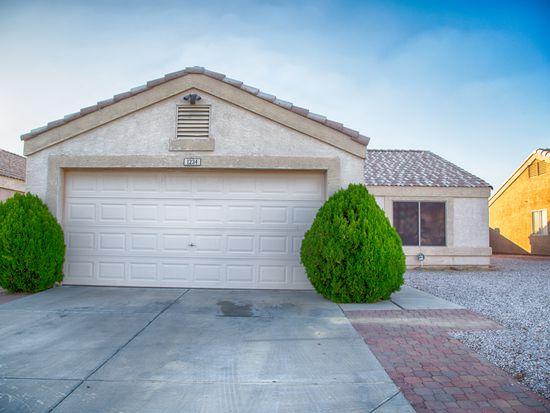 1234 W 20th Ave, Apache Junction, AZ 85120