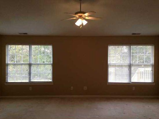 4400 W Longwood Ct, Muncie, IN 47304