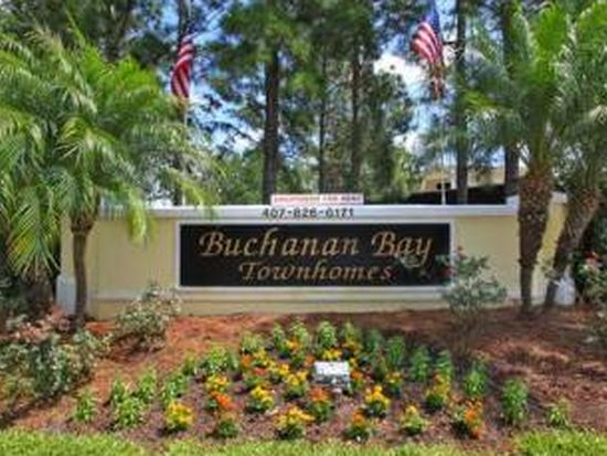 2154 Buchanan Bay Cir APT 103, Orlando, FL 32839