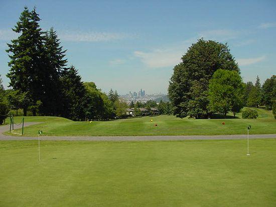 10631 Glen Acres Dr S, Seattle, WA 98168