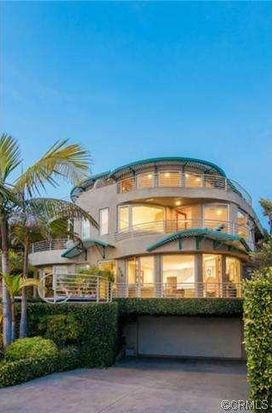 556 Cliff Dr # A, Laguna Beach, CA 92651