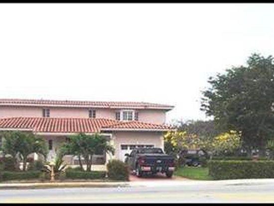 910 SW 62nd Ave, West Miami, FL 33144