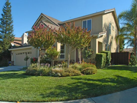 9630 Ohlone Way, Gilroy, CA 95020