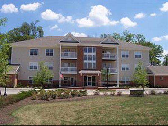 4205 Reserve Rd APT 103, Lexington, KY 40514