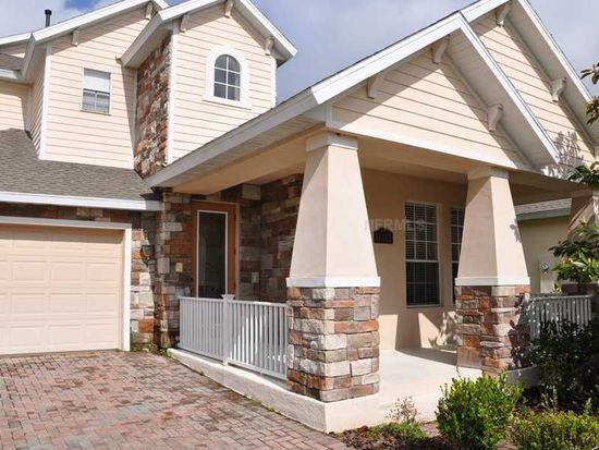 14663 Whittridge Dr, Winter Garden, FL 34787