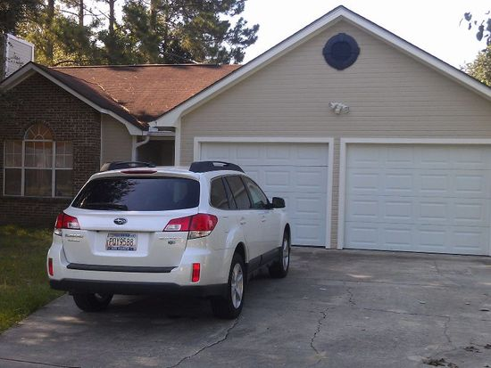 5203 Northridge Rd N, Valdosta, GA 31605