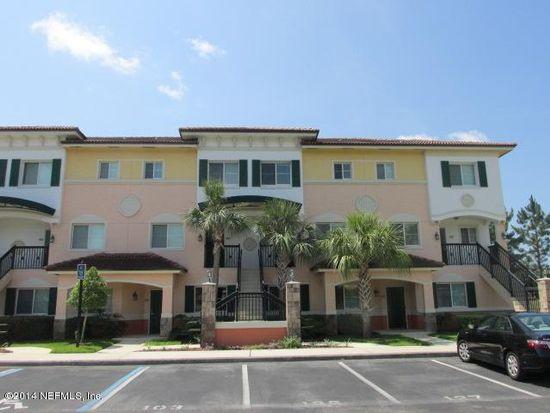 9745 Touchton Rd UNIT 127, Jacksonville, FL 32246