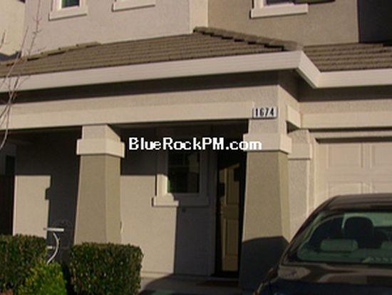 1674 Grey Bunny Dr, Roseville, CA 95747