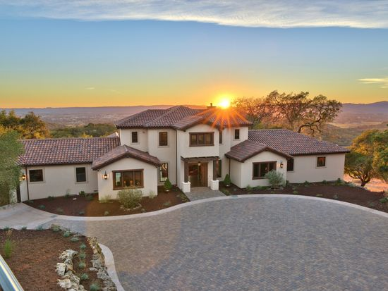 Loans near  Shiloh Ridge, Santa Rosa CA
