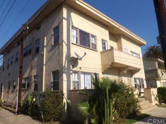217 W 10th St, Long Beach, CA 90813