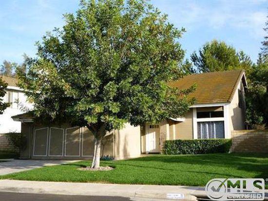 12918 View Mesa St, Moorpark, CA 93021