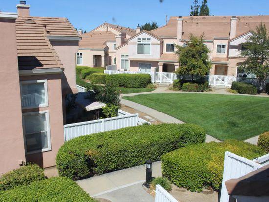 6999 Rodling Dr UNIT B, San Jose, CA 95138
