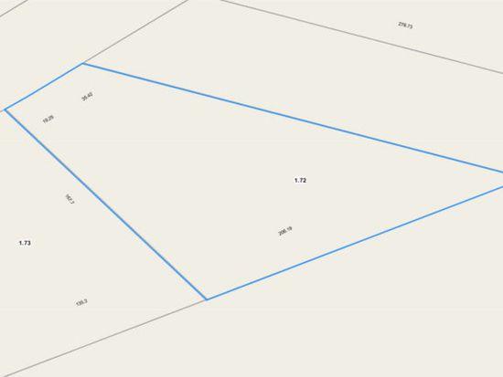 Chapelwood Dr, Daniels, WV 25813