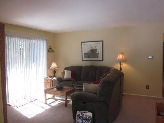 3003A Heatherstone Ct # 3003, Mount Laurel, NJ 08054