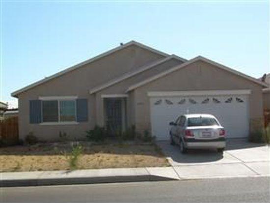 11959 Luna Rd, Victorville, CA 92392