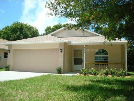 1568 Tilley Ave, Clearwater, FL 33769