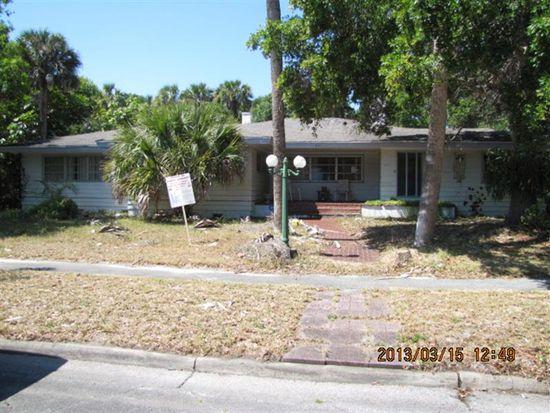 601 S 9th St, Fort Pierce, FL 34950