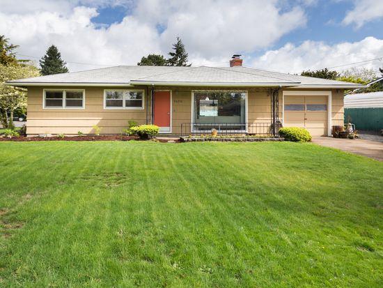 16711 SE Oak St, Portland, OR 97233