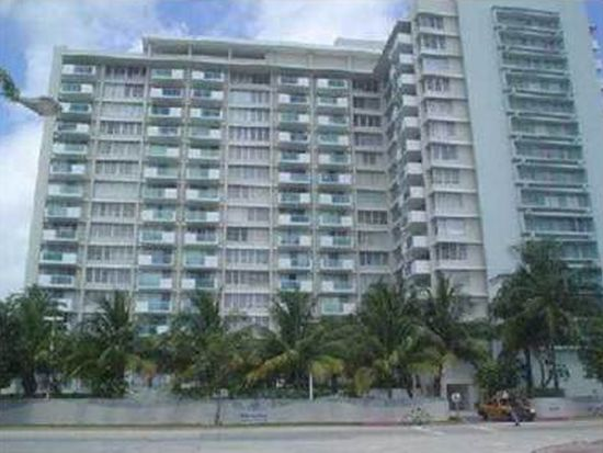 1200 West Ave APT 1223, Miami Beach, FL 33139