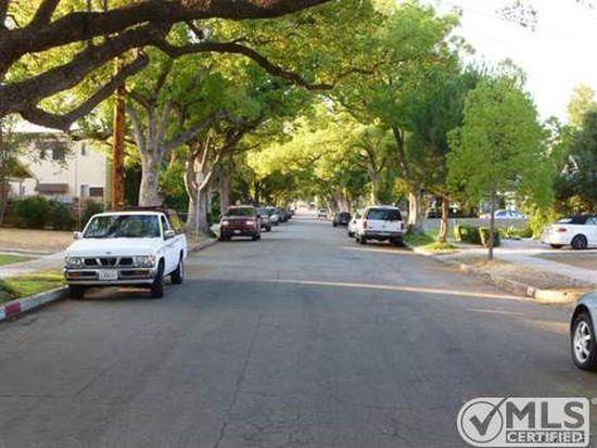 52 N San Marino Ave, Pasadena, CA 91107