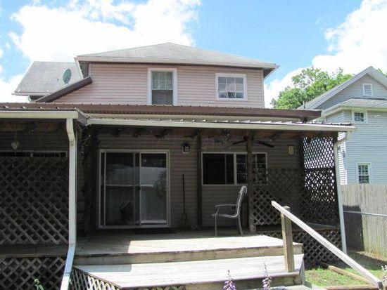 626 Evans St, Newark, OH 43055