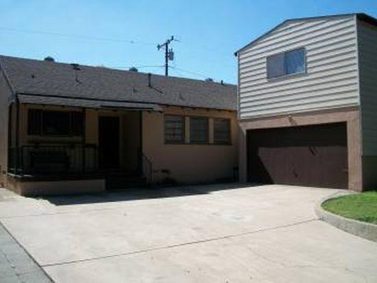 1314 W 21st St, Santa Ana, CA 92706
