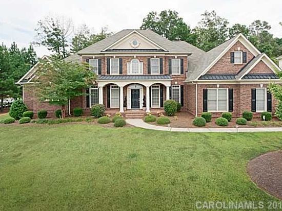 7126 Harcourt Xing, Indian Land, SC 29707