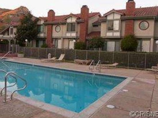 6835 Valley Circle Blvd UNIT 54, West Hills, CA 91307