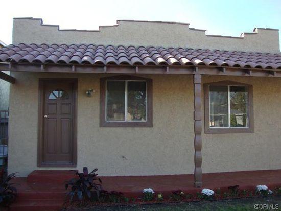 2241 Pine Ave, Long Beach, CA 90806