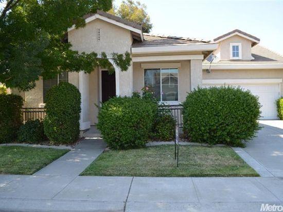 30 Jarvis Cir, Sacramento, CA 95834