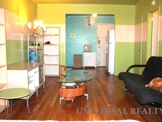 11020 71st Ave APT 524, Forest Hills, NY 11375