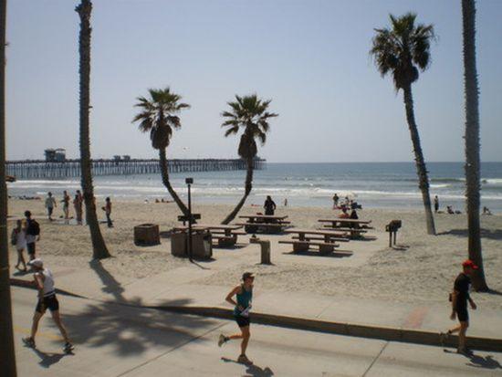 501 N Pacific St UNIT 23, Oceanside, CA 92054