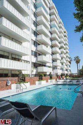 7135 Hollywood Blvd APT 103, Los Angeles, CA 90046